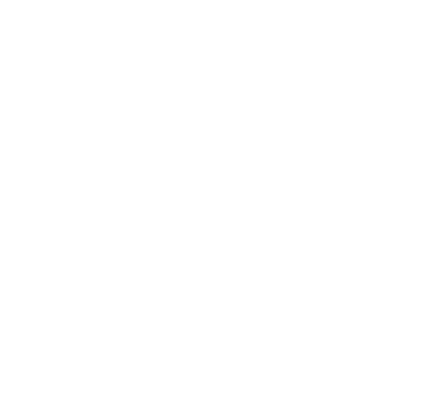 Trout Rider Logo